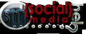 Enterprise Social Media Help
