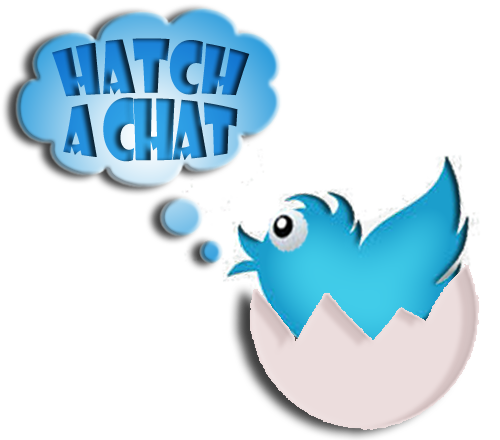 Hatch A Chat