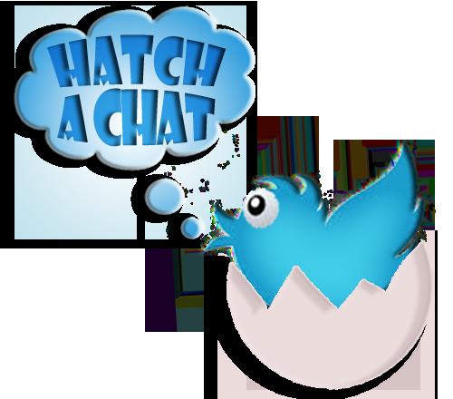 Hatch A Chat