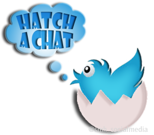 Hatch-A-Chat