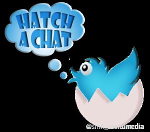 Hatch-A-Chat